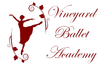 Vineyard Ballet Academy